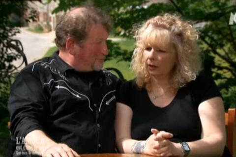 L'Amour est dans le pré 2014 : Virginie amoureuse, bébé et mariage pour François