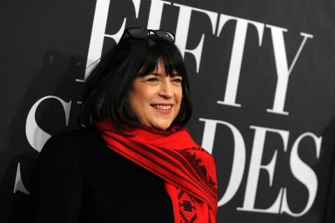 Fifty Shades of Grey : Un quatrième roman pour bientôt...
