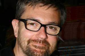 Charb : Valérie M, compagne du dessinateur, sort du silence !