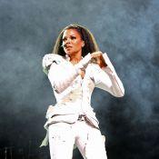 Janet Jackson annonce la date de sortie de son nouvel album sur son propre label