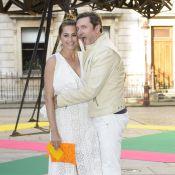 Yasmin Le Bon, Jerry Hall et la duchesse Camilla : Ravissantes pour un été arty