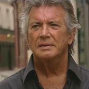 Mort de Pierre Brice : Sosie d'Alain Delon mal-aimé du cinéma français