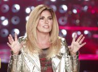 Shania Twain a changé de tête ! Pour ses adieux, elle est devenue blonde...