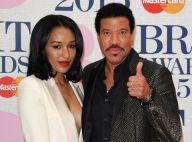 Lionel Richie, le divorce de sa fille Nicole : ''C'est complètement faux''