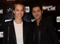 Jamel Debbouze et Mélissa Theuriau : Fous rires et tendres regards à Marrakech