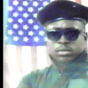 Mort du rappeur MC Supreme à l'âge de 47 ans