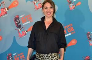 Anne Marivin enceinte : L'héroïne des Ch'tis attend son deuxième enfant