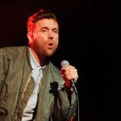 Blur à Paris : Damon Albarn et sa bande ont offert un récital étincelant