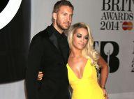 Rita Ora explique toutes les raisons de sa rupture avec Calvin Harris