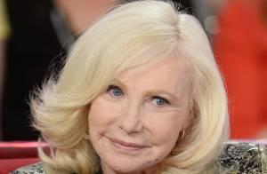 Michèle Torr réalise son rêve aux côtés de son ange gardien Charles Aznavour !