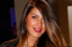 Ayem Nour, enceinte : Gros mensonge, son compagnon la quitte !