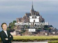Mort d'une fillette de 12 ans sur le tournage du Monument préféré des Français
