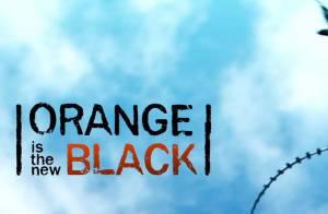 Orange is the New Black : Regina Spektor, secrets d'un générique en or