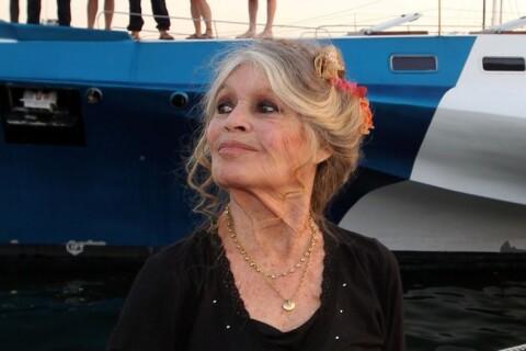 Brigitte Bardot attaque encore Catherine Deneuve