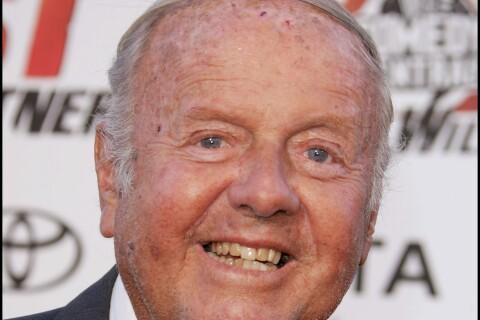 Dick Van Patten : Mort de l'acteur de La croisière s'amuse et Huit, ça suffit !