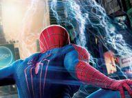 Spider-Man : Découvrez le visage du nouvel homme-araignée