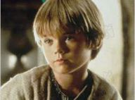 Jake Lloyd (Anakin Skywalker de Star Wars) schizophrène : Il a frappé sa mère !