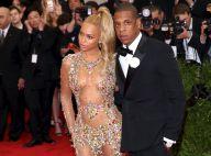 Beyoncé et Jay Z : Détrônés par un nouveau couple (très) fortuné