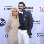 Britney Spears et Charlie séparés : ''Ce n'est une surprise pour personne''