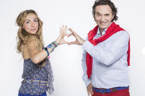 Scènes de ménages : Découvrez Camille et Philippe, le nouveau couple !