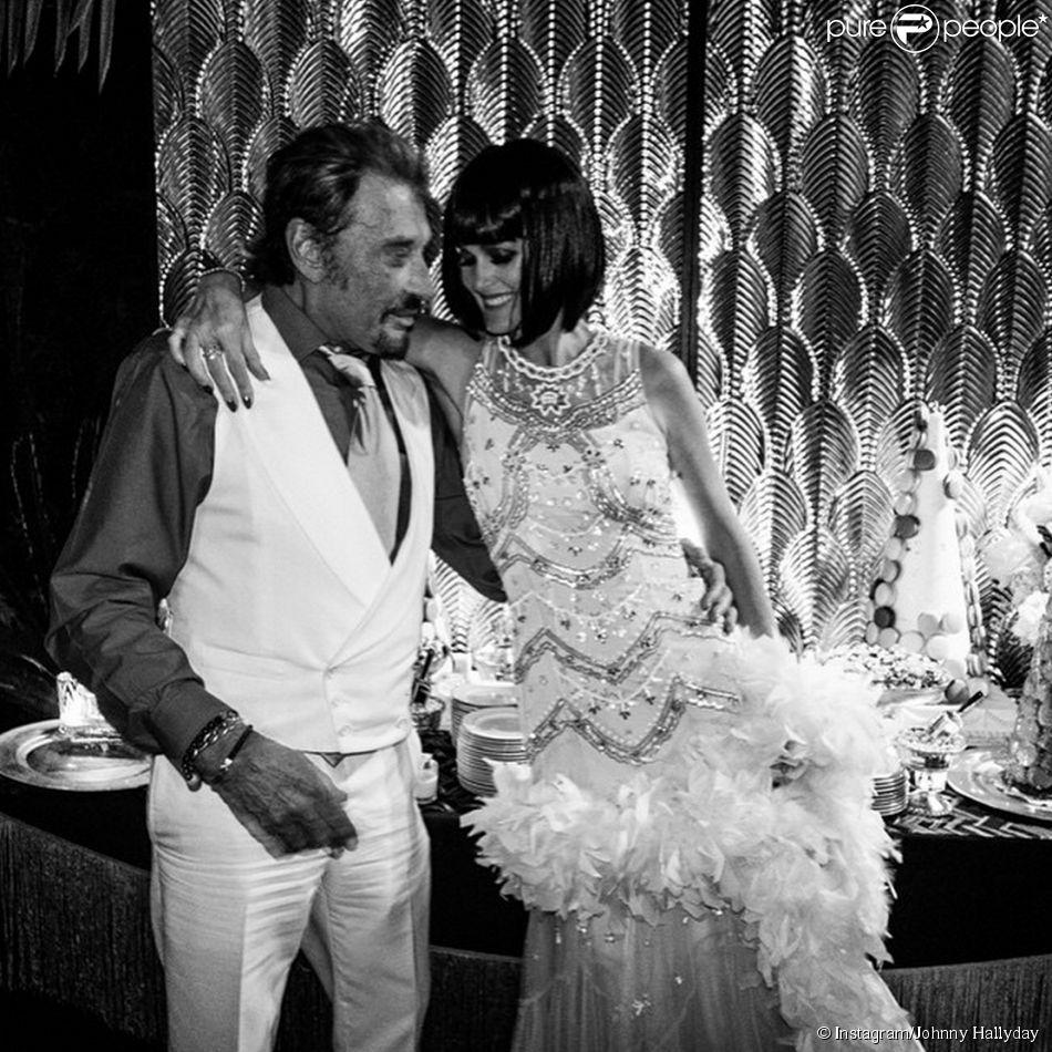 Gatsby Une Décoration De Mariage Inspirée Des Années: Pour Le 72e Anniversaire De