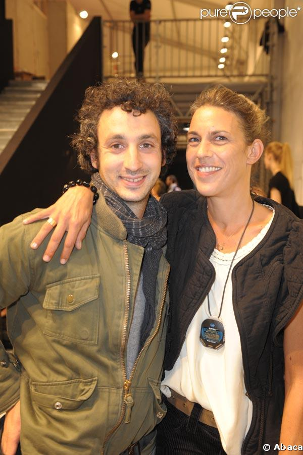 http://static1.purepeople.com/articles/2/16/22/2/%40/80220-jerome-dreyfuss-et-isabel-marant-637x0-1.jpg