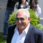 Dominique Strauss-Kahn : Nouvelle plainte déposée, les ennuis se poursuivent