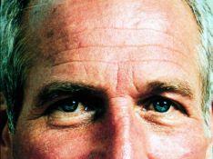 Le tout Hollywood va rendre hommage à la légende Paul Newman...