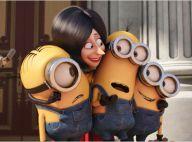 Les Minions : Cinq choses à savoir sur les stars du box-office