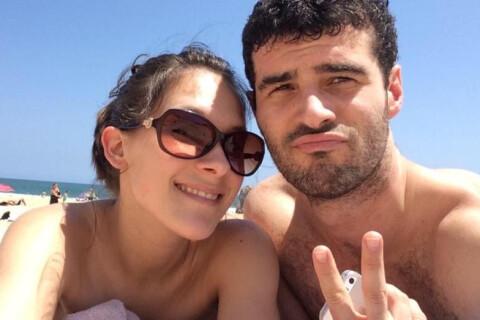 Koh-Lanta 2015 - Sébastien présente sa girlfriend : Ils ont emménagé ensemble !