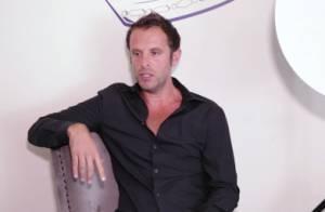Mort de Christian Audigier : L'ex-parrain des 'Anges' a filmé ses derniers mois
