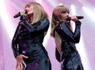 FNAC Live 2015: Les Brigitte, sexy et chameuses, envoûtent