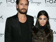 Kourtney Kardashian : Son ex Scott Disick s'éclate en charmante compagnie
