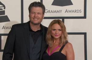 Blake Shelton et Miranda Lambert : Le divorce choc du couple star de la country