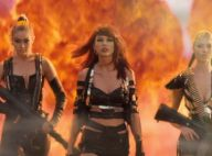 MTV Video Music Awards 2015 : Beyoncé et Taylor Swift dominent les nominations