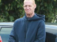 Redmond O'Neal va en prison, 6 ans après la mort de sa mère Farrah Fawcett
