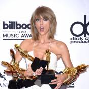 Taylor Swift et Nicki Minaj, le clash : Revancharde, Katy Perry monte au créneau