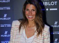 """Laury Thilleman, accro au sport : """"Je serais crédible pour incarner Lara Croft"""""""