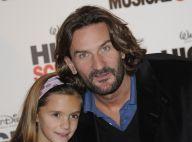REPORTAGE PHOTOS : Les people ont sorti leurs enfants pour la magie High School Musical !
