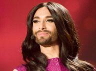 Conchita Wurst, Miley Cyrus... Quelles sont les nouvelles icônes gay ?