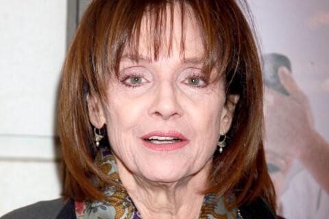 Valerie Harper : La star de 75 ans, en sursis, hospitalisée après un malaise
