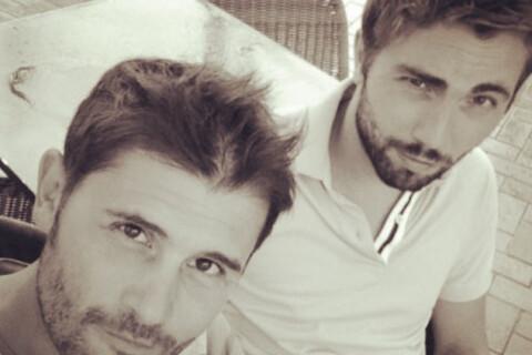 Christophe Beaugrand in love de Ghislain, 26 ans : Pause romantique à Ramatuelle