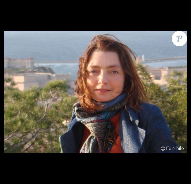 Solveig Anspach, réalisatrice franco-islandaise, est mort des suites d'un cancer à l'âge de 54 ans.