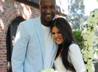 Lamar Odom pète les plombs face caméra et interpelle Khloe Kardashian