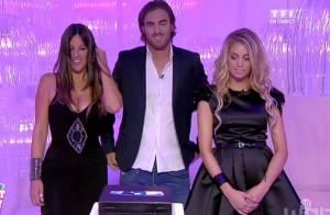 Secret Story 9 : Mélanie et Kevin partent à Dubaï en direct, un couple déchiré !