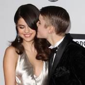 Selena Gomez avoue avoir ôté sa bague de chasteté pour Justin Bieber