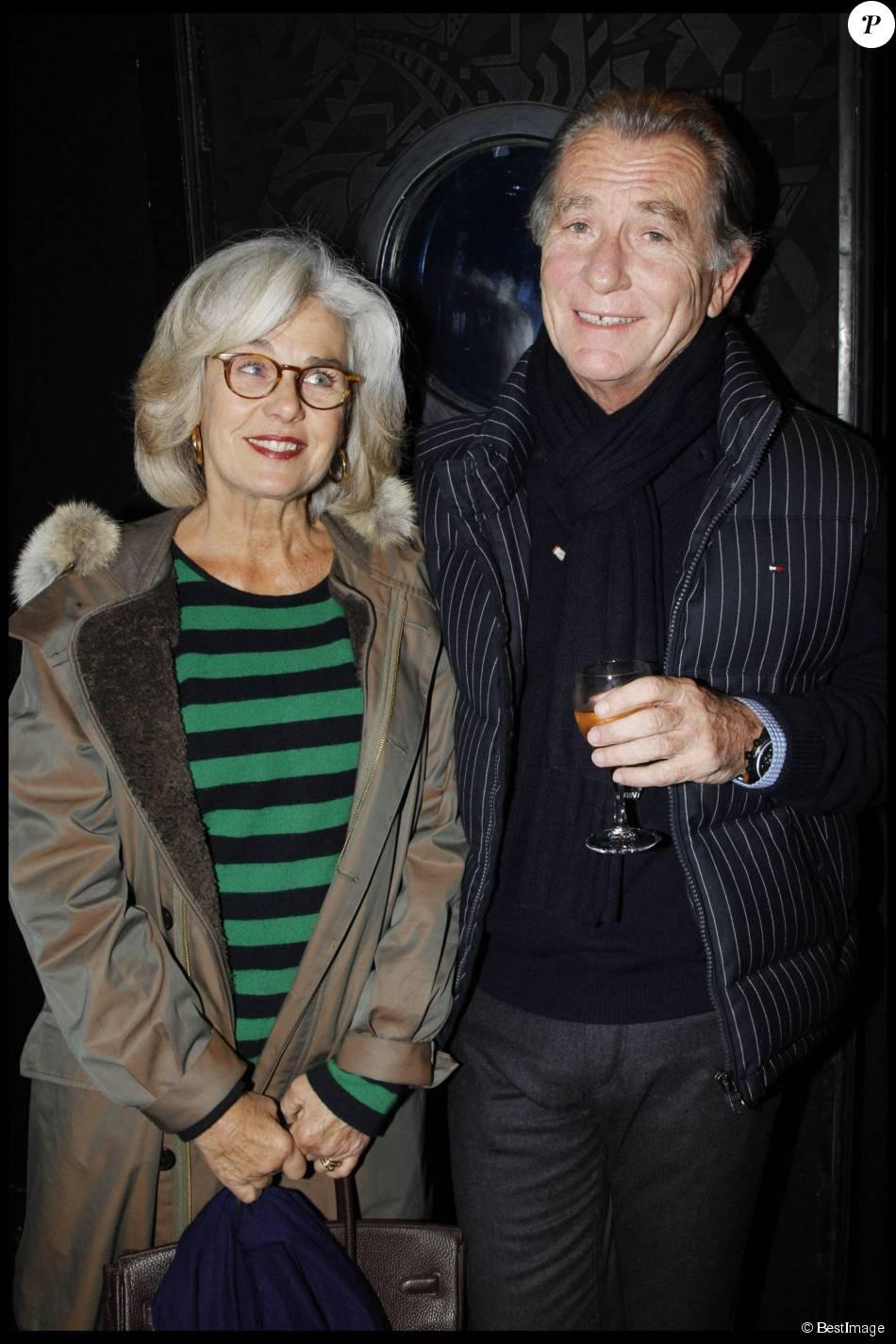 william leymergie et sa femme vernissage de l 39 exposition. Black Bedroom Furniture Sets. Home Design Ideas