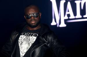 Maître Gims attend sa naturalisation :