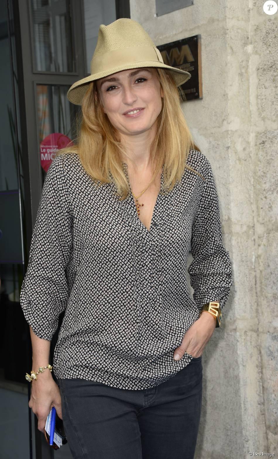 Elodie Franquin
