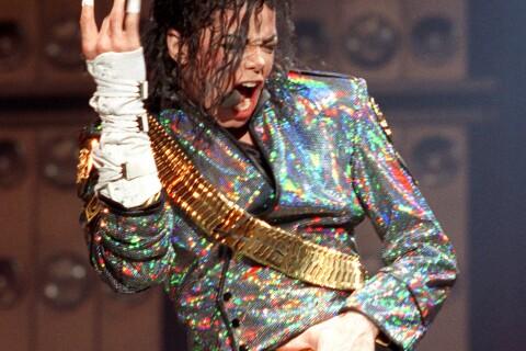 Michael Jackson, son impossible régime : Son ancien chef révèle ses secrets